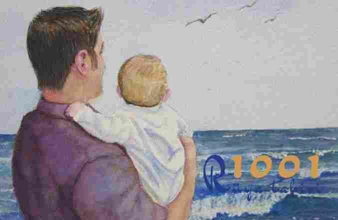 Rüyada baba görmek neye işarettir? Büyük rüya tabirleri
