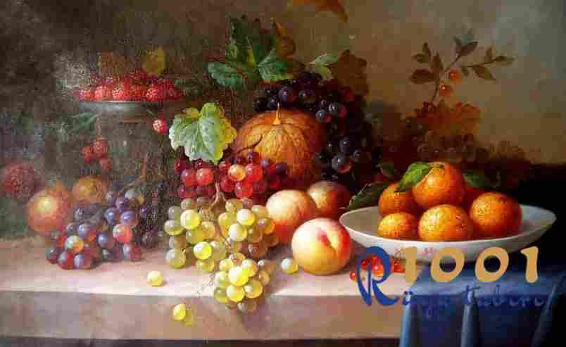 Rüyada Meyve Yemek Neye İşarettir?