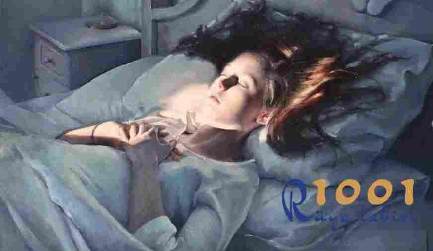 Rüyada rüya görmek ne demek - 1001ruyatabiri.com