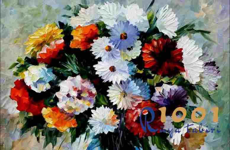 Rüyada çiçek Görmek Neye Delalettir Dini Rüya Tabirleri
