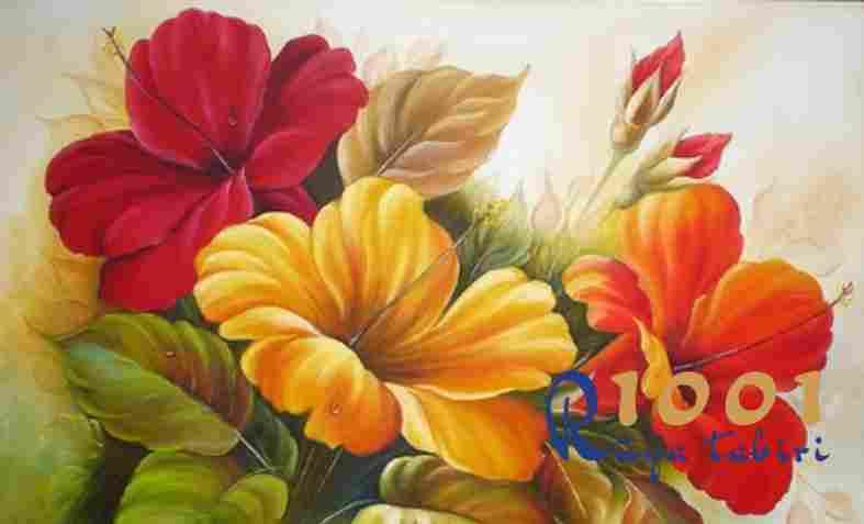 Rüyada Çiçek Görmek - İslami Rüya Tabiri
