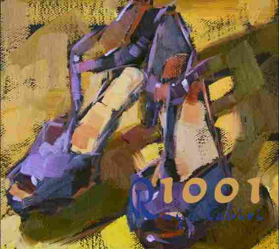 Rüyada Mor Ayakkabı Görmek veya Giymek