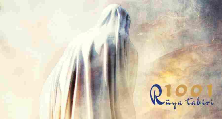 Rüyada Allah Görmek