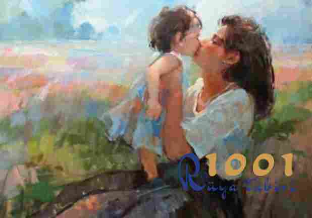 Rüyada Bebek Görmek Ne Demek