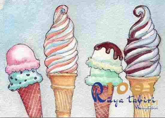ruyada dondurma gormek-ruyada dondurma yemek-ruyada dondurma almak www.1001ruyatabiri.com