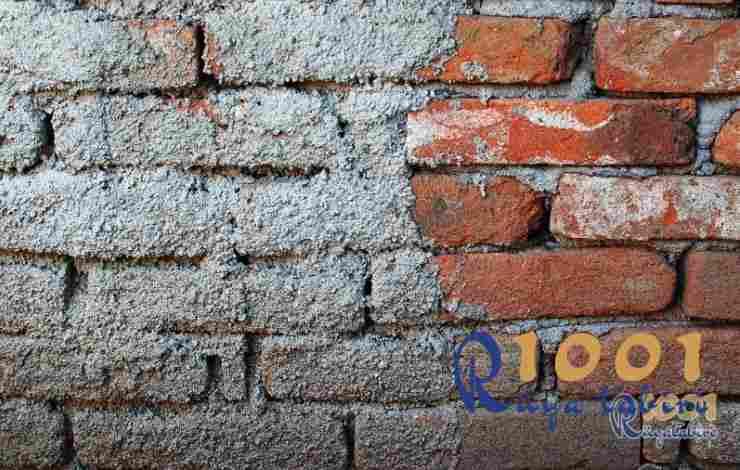 Rüyada Duvar Görmek-Rüyada Duvar Yıkılması www.1001ruyatabiri.com