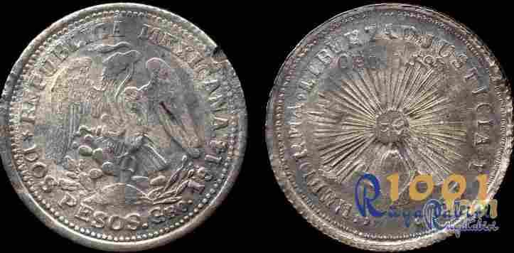 Rüyada Gümüş Alyans Görmek-Rüyada Gümüş Para Görmek