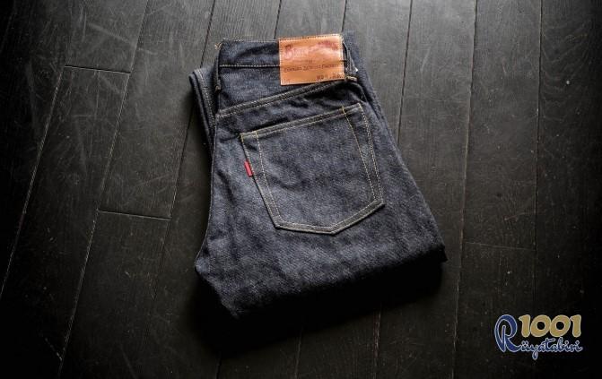 Rüyada Pantolon Görmek-Rüyada Pantolon Giymek www.1001ruyatabiri.com