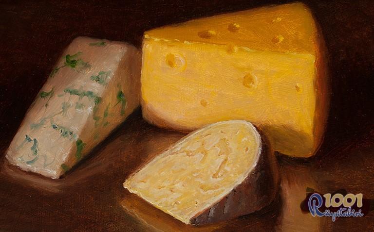 Rüyada Peynir Görmek-Rüyada Peynir Yemek www.1001ruyatabiri.com