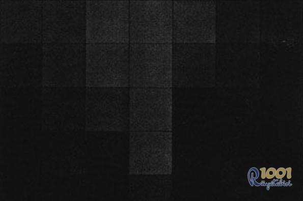 Rüyada Siyah Görmek-Rüyada Siyah Yılan Görmek www.1001ruyatabiri.com