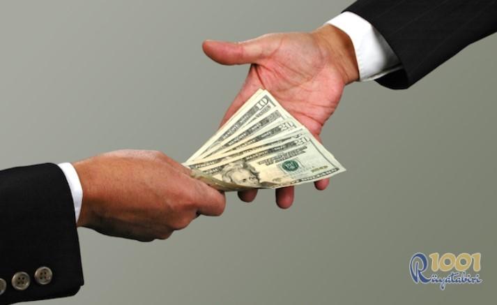 Rüyada Para Vermek-Rüyada Yemek Vermek www.1001ruyatabiri.com