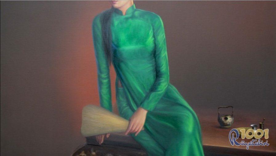 ea65332db46fd Rüyada Yeşil Yılan Görmek-Rüyada Yeşil Biber Görmek-Rüyada Yeşil Elbise  Görmek Giymek