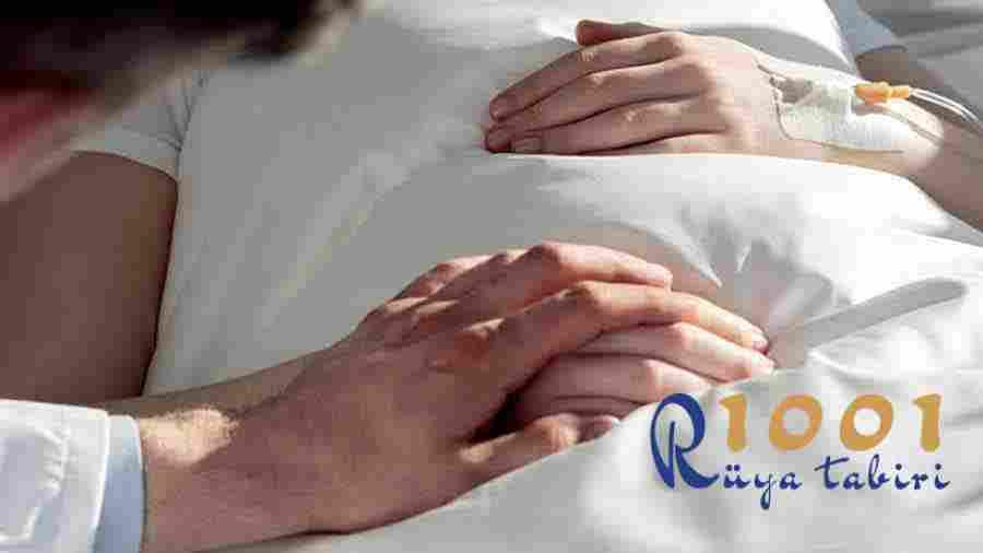 Ruyada Tedavi Gormek Tedavi Olmak-Edilmek Ne Demek-dini ruya tabirleri yorumu