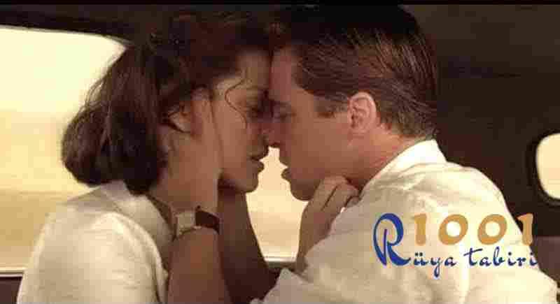 Ruyada-Sevismek-Gormek-Sevgiliyle-cinsel-iliski-Esiyle-sevismek-Ruyada-biriyle-Cinsel-iliski-diyanet-ruya-tabiri-ne-anlama-gelir1
