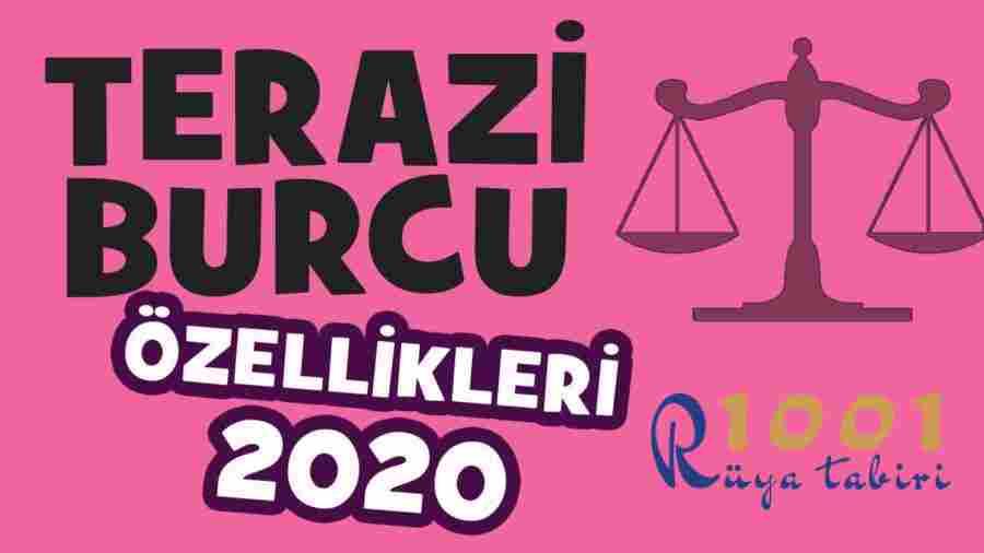 Yükselen hesaplama 2020