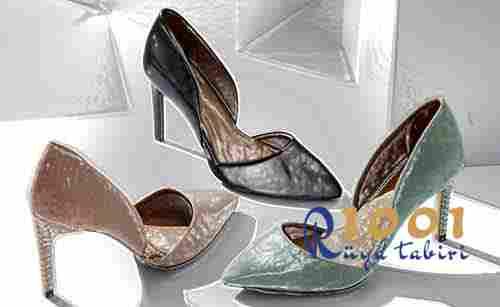ruyada-ayakkabi-gormek-ruyada-ayakkabi-giymek-beyaz-ayakkabi-topuklu ayakkabi gormek giydigini gormek-1001ruyatabiri