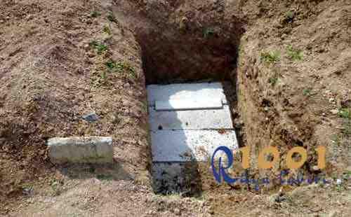 ruyada mezarlik gormek boz mezar gormek mezar kazmak ne anlama gelir-diyanet-islami-kabir gormek-kabristan gormek-1001ruyatabiri