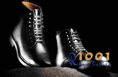 ruyada-siyah ayakkabi-gormek-ruyada-ayakkabi-giymek-beyaz-ayakkabi-topuklu ayakkabi-1001ruyatabiri