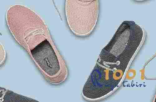 ruyada yeni ayakkabi gormek-ruyada ayakkabi gormek-siyah beyaz ayakkabi-giymek-1001ruyatabiri