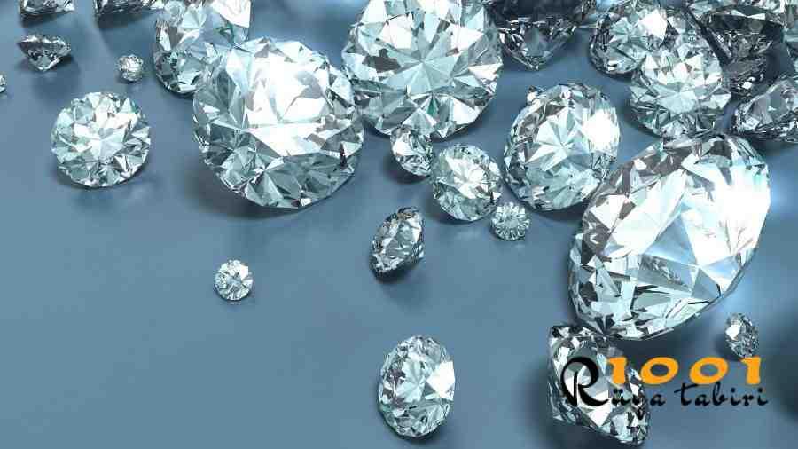 ruyada elmas gormek-elmas bulmak-elmas almak-ne demek-1001ruyatabiri-2