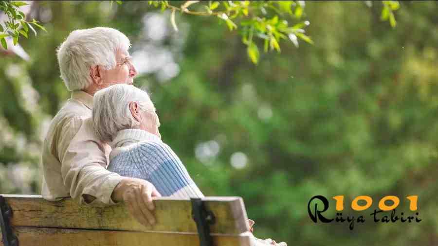 ruyada emekli gormek-ruyada emekli olmak-oldugunu gormek-ne demek-diyanet-1001ruyatabiri